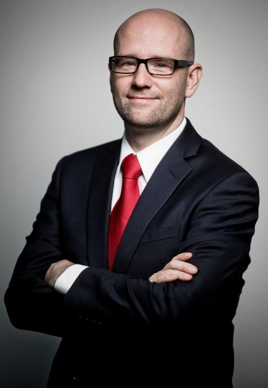 generalsekretär cdu deutschland
